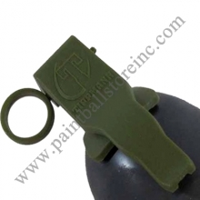 tippmann_paintball_grenade_pull_pin_in_poly[1]